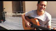 Marquinho Aniceto, músico, compositor e professor de música, formado pela UFOP (Universidade Federal de Ouro Preto), atuou, de forma brilhante, durante quatro anos no Colégio Arquidiocesano Unidade Cônego Paulo Dilascio. […]