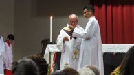 A Comunidade Escolar do Colégio Arquidiocesano de Ouro Preto, incorporada à Consciência Cristã, une-se à Basílica de Nossa Senhora do Pilar, à Irmandade do Senhor Bom Jesus de Matosinhos e […]