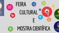 Direção, Coordenação, Corpo Docente e Corpo Discente do Colégio Arquidiocesano de Ouro Preto convidam a todos para, no dia 26 de outubro de 2019 (Sábado Letivo), participarem da Feira […]