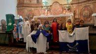 A Comunidade Escolar do Colégio Arquidiocesano de Ouro Preto, incorporada à Consciência Cristã, uniu-se à Paróquia de Nossa Senhora do Pilar e à Comunidade Ouro-Pretana, nas Solenidades em Honra a […]