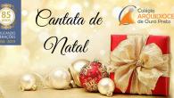 Direção, Coordenação, Corpo Docente e Corpo Discente do Colégio Arquidiocesano de Ouro Preto convidam a todos para, no dia 10 de dezembro de 2019 (terça-feira), participarem da Cantata de Natal. […]