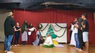 No imaginário humano, é comum associar o período do Natal ao velho de barbas brancas, vestido de roupas quentíssimas, árvores, presentes e tantos outros símbolos natalinos. Neste sentido, para evitar […]