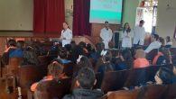Na tarde do dia 29 de novembro, os(as) alunos(as) do 3º e 4º anos do Ensino Fundamental – Anos Iniciais do Colégio Arquidiocesano de Ouro Preto tiveram a honra de […]