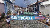 Na tarde do dia 20 de fevereiro, o tradicional Bloco Pula Velhinho saiu do CAOP, com a sua alegria e com o seu colorido, levando muita animação e solidariedade ao […]