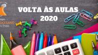 Queridos(as) alunos(as), pais, mães e/ou responsáveis, professores(as) e funcionários(as), sejam todos bem-vindos ao Colégio Arquidiocesano para mais uma Jornada Letiva. Nesta nova Etapa que se inicia, a dedicação e […]