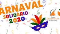 Uma das iniciativas propostas pelo Colégio Arquidiocesano de Ouro Preto é promover o Carnaval Solidário por meio de atividades educativas e, principalmente, do Bloco Pula Velhinho. Este, formado por alunos(as) […]