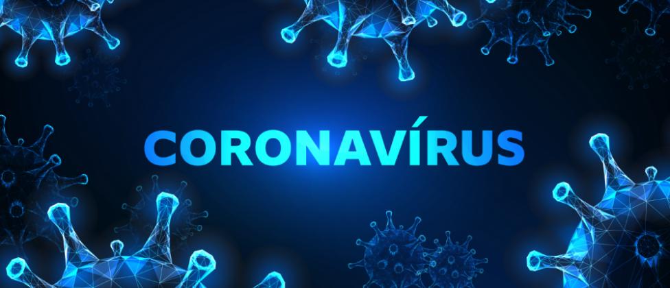 A prevenção ao novo covid-19, responsável pela transmissão do coronavírus, doença que foi declarada como pandemia nessa quarta-feira (11) pela Organização Mundial de Saúde (OMS), requer comprometimento de todo ser […]