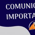 A Equipe Diretiva e Pedagógica do Colégio Arquidiocesano de Ouro Preto, mediante aos riscos da PANDEMIA DO CORONAVÍRUS(COVID-19), desde o dia 18/03/2020, suspendeu as Atividades Presenciais por tempo indeterminado. Cabe […]