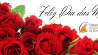 Convite do Diretor do Colégio Arquidiocesano de Ouro Preto, Padre Lelete, a todos e a todas: Dia 10 de maio, às 19 horas, acompanhe a Celebração em Homenagem às MÃES! […]