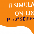 Os Simulados propostos pelo Bernoulli Sistema de Ensino são uma solução indispensável à preparação para o ENEM e uma ferramenta essencial para a gestão do desempenho escolar individual e coletivo […]