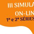 No momento de Matrícula e de aquisição de Materiais Didáticos (Livros e Simulados) do Bernoulli Sistema de Ensino, houve aquisição das versões impressas do Simulado da 1.ª série – 1.º […]
