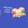 No Colégio Arquidiocesano de Ouro Preto, contextualizar as propostas pedagógicas é uma forma de ensinar e de aprender. Nesse sentido, considerando os estudos sobre o folclore brasileiro, celebrado no mês […]