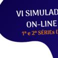 A interface de aplicação de simulados, no formatoon-line,foi atualizada no Meu Bernoulli. Essa atualização permitirá que você visualize as questões e atribua suas respostas na própria plataforma, de um jeito […]