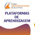 Cumprindo as normativas que dizem respeito às devidas prevenções e protocolos de segurança relativos à pandemia (COVID-19), as Atividades Pedagógicas, no Colégio Arquidiocesano de Ouro Preto, ainda acontecerão de forma […]