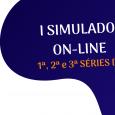 Os Simulados propostos peloBernoulli Sistema de Ensinosão uma solução indispensável à preparação para o Enem e uma ferramenta essencial para a gestão do desempenho escolar individual e coletivo devido ao […]