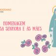Com o sentido de homenagear à Divina Mãe, Maria Santíssima, preservando a identidade religiosa, referência do Colégio Arquidiocesano, professores(as), funcionários(as) e alunos(as) da Educação Infantil e do Ensino Fundamental- Anos […]