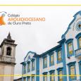 Caríssimo(a) Ex-Aluno(a), O Corpo Diretivo do Colégio Arquidiocesano de Ouro Preto tem a honra de convidar o(a) senhor(a) que estudou na Instituição para participar do 3º Encontro de Ex-alunos(as) do […]