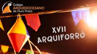 No Colégio Arquidiocesano de Ouro Preto, manter tradições é uma forma de integrar as pessoas a mais uma atividade pedagógica. Essa proposta, sempre, tem sido relacionada ao Projeto Institucional que, […]