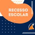De acordo com o Calendário Escolar 2021, do Colégio Arquidiocesano de Ouro Preto, Alunos(as) Funcionários(as) Professores(as) estarão em Recesso Escolar, no período de 15 a 29 de julho de 2021. […]