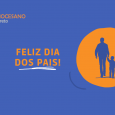 Os(as) alunos(as) do Colégio Arquidiocesano de Ouro Preto fizeram um lindo mural de Dia dos Pais no Padlet, orientado pelo Professor Evaldo Rosa.