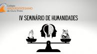 Proporcionar um espaço de conhecimento, diálogo, debates e reflexões sobre temas vinculados aos Direitos Humanos, é uma das propostas educativas praticadas no Colégio Arquidiocesano de Ouro Preto. Com a realização […]