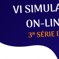 Conforme informações registradas no Comunicado 14, emitido em 18/03/2021, os Simulados propostos peloBernoulli Sistema de Ensinosão uma solução indispensável à preparação para o ENEM e uma ferramenta essencial, para a […]